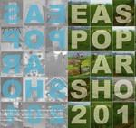 EASY POP ART SHOW 2010の画像