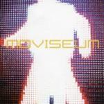 MOVISEUMの画像