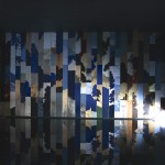 瀬戸内国際芸術祭 2016 眞壁陸二の画像
