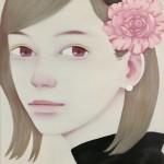 新宿高島屋美術画廊10周年記念 〜そして広がる〜の画像