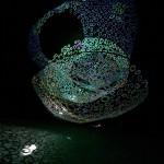 第11回国際アルテ・ラグーナ賞Festival&Exhibition部門受賞の画像