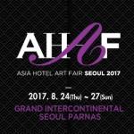 AHAF SEOULの画像