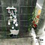 中野由紀子展『見すごしているもの』の画像
