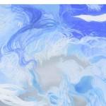 近藤晴夏 個展 「風が呼んでいる」の画像