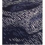 Yael Harnik 展『UNFOLDING 淵瀬』の画像