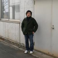 mizukami-顔min