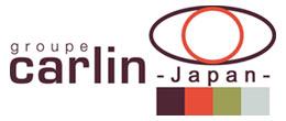 carlin-japan