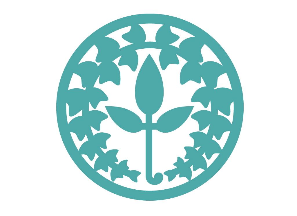 tsujikenzai_logo-web