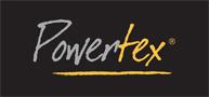 powertex-logo2-zwart-klein