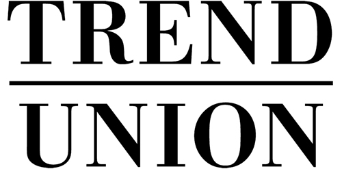 trendunion_logo