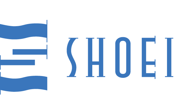 logo_cs6