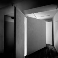 Sacred Space: Photo #2