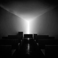 Sacred Space Ⅱ: Image #1