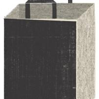 Pun Series, Paper ( )