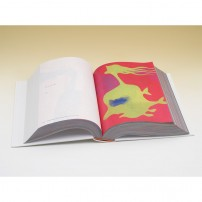 Daisuke Kashiwa  1,000 illustration sources Vol. 4 No. 1-500 (Excerpt)