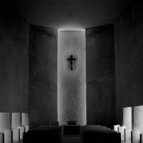 南三陸町の教会(イメージ#1)