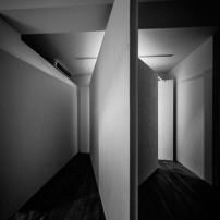 聖なる空間(写真#1)
