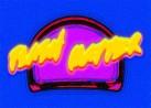 「FLASH MATTER」展 アーティストトーク+トークセッション「ヘッドレストの薄み 硬み 重み」       玉山拓郎×松延総司×中尾拓哉×林田新