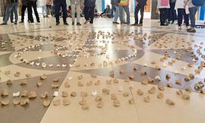 Jakarta Contemporary Ceramics Biennale #4
