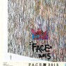 FACE展 2015 損保ジャパン日本興亜美術賞展
