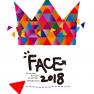 FACE展 2018 損保ジャパン日本興亜美術賞展