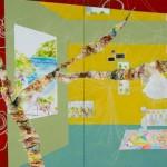 大学院油画1年鈴木紗也香さんがVOCA賞を受賞の画像