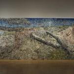 学部油画3年 村井祐希さんが岡本太郎現代芸術賞で特別賞受賞の画像