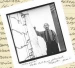 長澤英俊追悼シンポジウム関連企画展示「NAGASAWA by ANZAÏ 」の画像