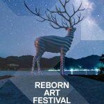 REBORN ART FESTIVAL 2019の画像