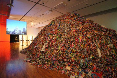 4_Busan Biennale 2016-26