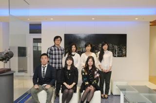 第7回三井不動産商業マネジメント・オフィース・アート・エクス ...
