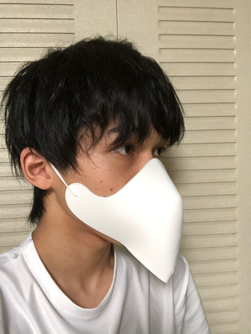 2020MASK__15.png
