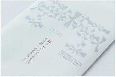vww18_hiraide_books